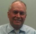 Doug Bulger